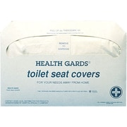Health Gards® Toilet Seat Covers