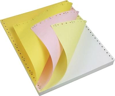 https://www.staples-3p.com/s7/is/image/Staples/s0022990_sc7?wid=512&hei=512