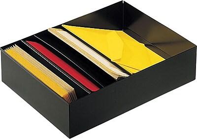 Range-tout pour tiroirs