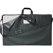 Carrying Case for Quartet® Tabletop Fabric Display Board