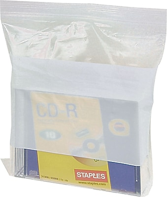 https://www.staples-3p.com/s7/is/image/Staples/s0025613_sc7?wid=512&hei=512