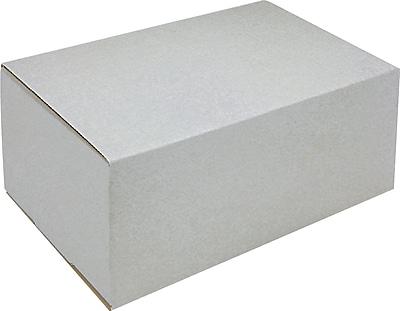The Packaging Wholesalers 11-3/4