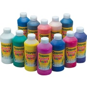 Crayola® Washable Paint