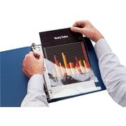 Avery® Heavy-Duty Vinyl Sheet Protectors