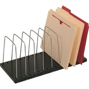 Steelmaster Easy File Wire Organizer