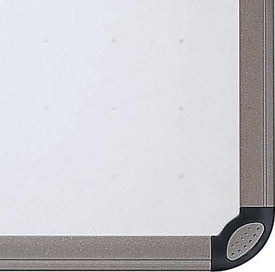 https://www.staples-3p.com/s7/is/image/Staples/s0030320_sc7?wid=512&hei=512
