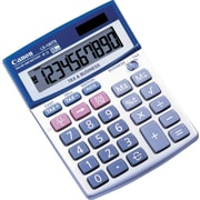 Canon 5936A028AA LS-100TS Handheld Calculator