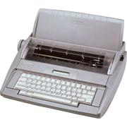 Brother Daisywheel Electronic Typewriter (SX4000)