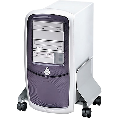 Staples® Premium CPU Stand