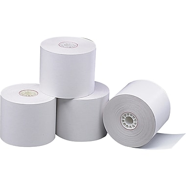TST Impresso 3551 Thermal POS Roll, 2-1/4