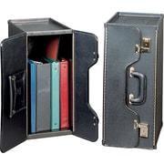 "Stebco Tufide Catalog Case, 22 1/2"" width"