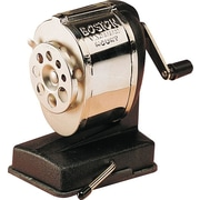 X-ACTO Vacuum-Mount KS Pencil Sharpener