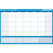 AT-A-GLANCE® Recycled Undated Erasable Wall Calendars