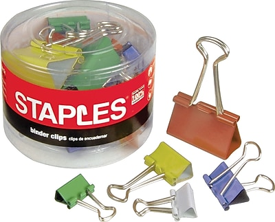 https://www.staples-3p.com/s7/is/image/Staples/s0037512_sc7?wid=512&hei=512