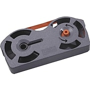 Data Products® R5180 Hi-Yield Correctable Ribbon for use with IBM Selectric II and Other Typwriters