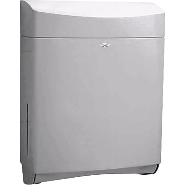 bobrick cfold multifold paper towel dispenser - Paper Towel Dispenser