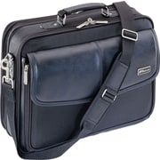 Targus CTM400 Trademark Notepac Plus Case, Black