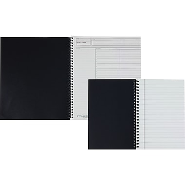 Mead® Cambridge® Limited Business Notebooks