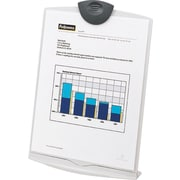 Fellowes Copyholder, Platinum