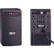 Tripp Lite - Système ASI 550VA Smart USB