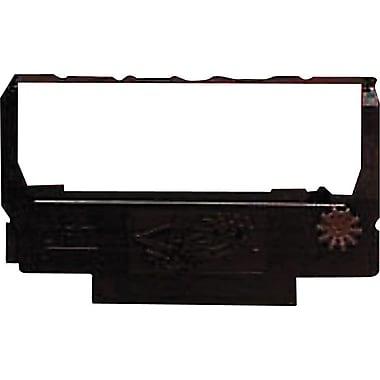 Epson POS Ribbon Black (ERC38B)