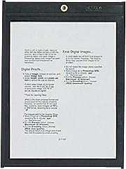 https://www.staples-3p.com/s7/is/image/Staples/s0049854_sc7?wid=512&hei=512