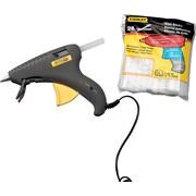 GlueShot™ Dual Melt™ Glue Gun & Refill