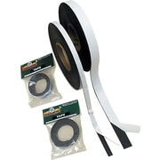 Magnetic Tape, Assorted Sizes