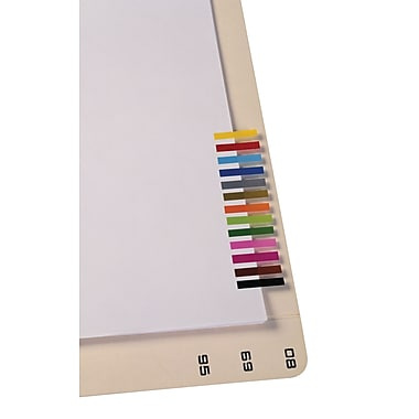 Redi-Tag® Small Page Flags