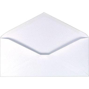#6-3/4 Envelopes