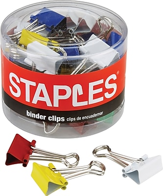 https://www.staples-3p.com/s7/is/image/Staples/s0055817_sc7?wid=512&hei=512