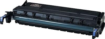 Canon Black Toner Cartridge (7138A002)