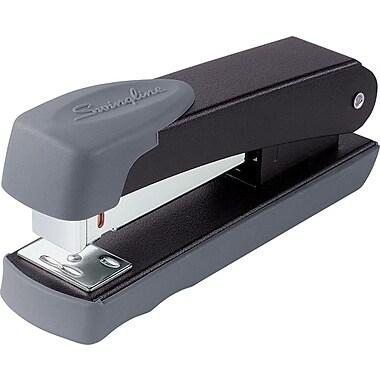 Swingline® Compact Half-Strip Commercial Stapler