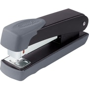 Swingline® Compact Half-Strip Commercial Stapler