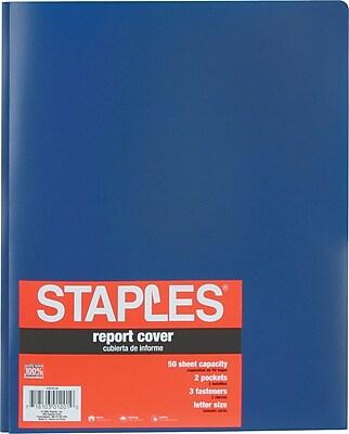https://www.staples-3p.com/s7/is/image/Staples/s0057002_sc7?wid=512&hei=512