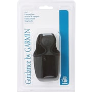 Garmin eTrex® Series Carrying Case
