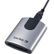 SanDisk Compact Flash USB 2.0 Card Reader