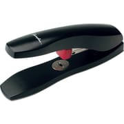 Swingline® High-Capacity Desktop Stapler, Black
