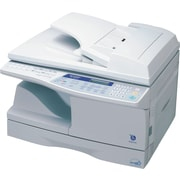 Sharp® AL1661CS Laser Copier