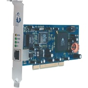 Netgear Gigabit Ethernet PCI Adapter