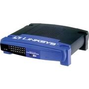 Linksys EZXS88W Etherfast® 8-Port 10/100 Switch