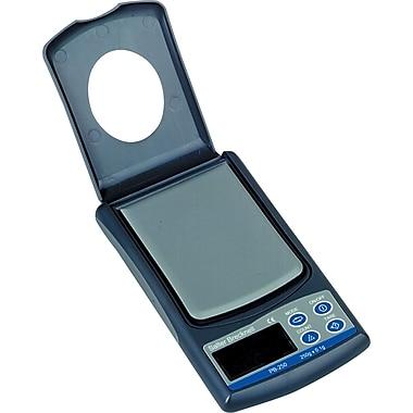 Brecknell Digital Balance Scale 500 Grams (PB500)