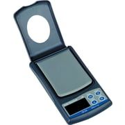 Brecknell Digital Balance Scale 500 Grams (PB500)