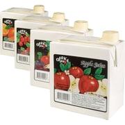 Premium Juices Assorted Pack, 32 oz., 12/Pack