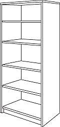 https://www.staples-3p.com/s7/is/image/Staples/s0064295_sc7?wid=512&hei=512