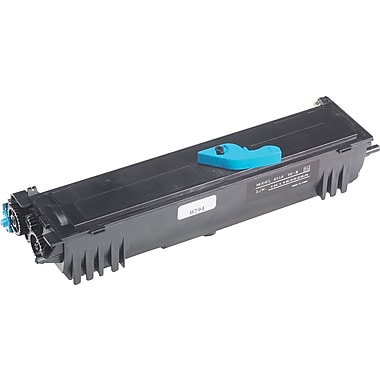 Konica Minolta 1710566001 Black Toner Cartridge