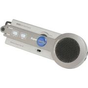 GoldLantern SuperTalk Bluetooth® Handsfree