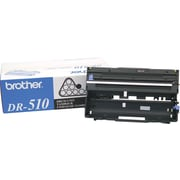 Brother Drum Cartridge (DR-510)