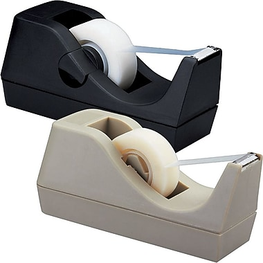 Staples® Desktop Tape Dispenser
