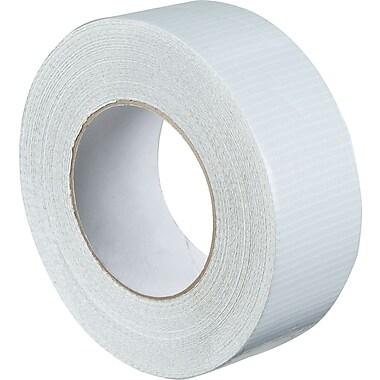 Tape Logic® Duct Tape, 10 Mil, 2